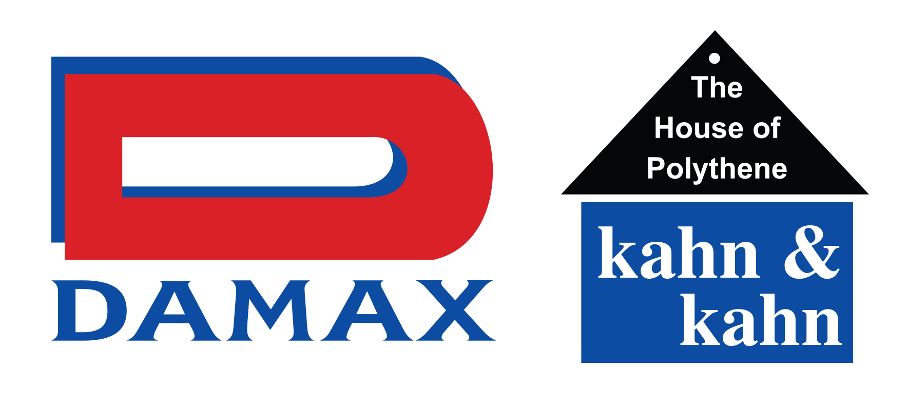 Damax Group