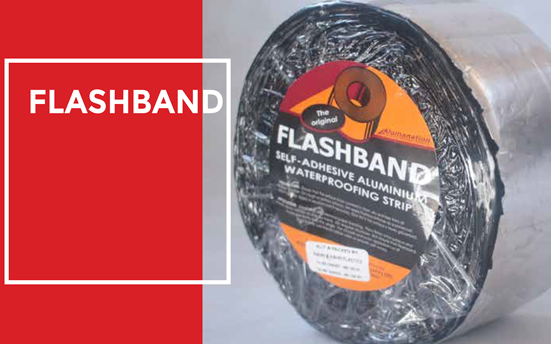 A PROFESSIONAL FINISH FOR ALL DIY SEALING AND FLASHING PROJECTS