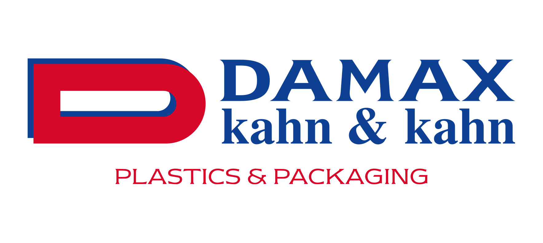 Damax Group
